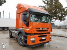 trattore Iveco Stralis 420 CAMBIO Z.F. EURO 5