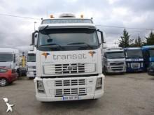 tracteur Volvo FH12 480