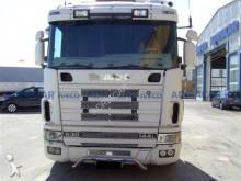 trattore Scania R144 530