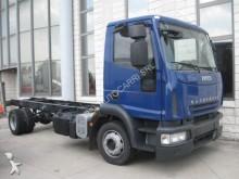 trattore Iveco Eurocargo 120E18
