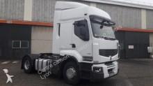 Renault Premium Lander 460 tractor unit