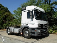 trattore Mercedes Actros 18.44