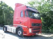 trattore Volvo FH 12 460