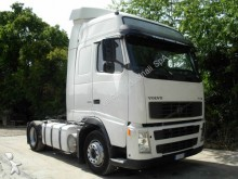 trattore Volvo FH 12 380