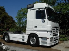 trattore Mercedes Actros 18.46