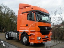 trattore Mercedes Axor 18.43 4X2 - EURO5 - CHASSIS...1L415866 18.43 4X2 - EURO5 - CHASSIS...1L415866