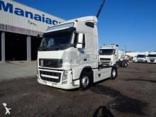 Volvo FH13 460 tractor unit