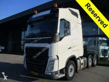 tracteur Volvo FH 460 Globetrotter 6X2/4