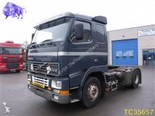 cabeza tractora Volvo FH 12 380 Euro 2