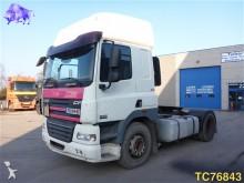 tracteur DAF CF 85 410 Euro 4
