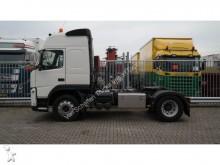 trattore Volvo FM 460 ADR