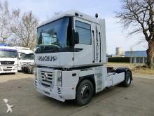 tracteur Renault AE MAGNUM 430