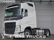tracteur Volvo FH 540 4X2 Tageszulassung '17 VEB+ Full Safety O