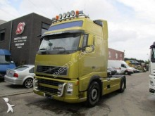tracteur Volvo FH 480 Globetrotter XL