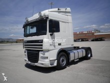 trattore DAF XF FT 105.510