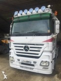 trattore Mercedes Actros 1850 LS 36