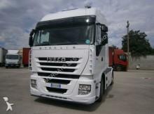 trattore Iveco 440 S 560