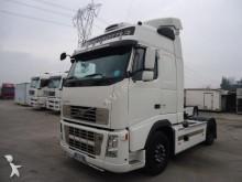 trattore Volvo FH 13 480