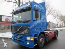 tracteur Volvo F12 Classic