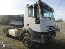cabeza tractora Iveco Cursor 350