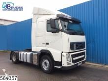 Volvo FH13 420 EURO 5 , 5 UNITS tractor unit