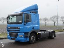 cabeza tractora DAF CF 85.360 EURO 5 SPACE CAB