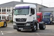 trattore MAN TGS 18.400 LX
