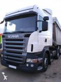 cabeza tractora Scania R 440