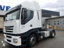 trattore Iveco STRALIS AS440S45 DEALER