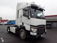 trattore Renault Gamme T 480