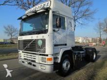 cabeza tractora Volvo F12 TD123