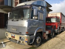 Iveco 190.48 tractor unit