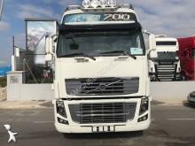 tracteur Volvo FH16 700