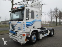 cabeza tractora Volvo F 12 T 4x2 TD122FH