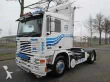 trattore Volvo F 12 T 4x2 TD122FH