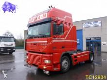 tracteur DAF XF 95 480 Euro 2