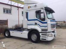 Renault Premium PREMIUM 450 tractor unit