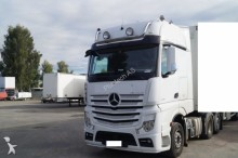 trattore Mercedes Actros 3900