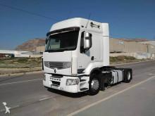 cabeza tractora Renault Premium 450DXI