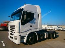 trattore Iveco 440 S 45