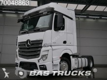 trattore Mercedes Actros 1845 LS 4X2 Euro 6