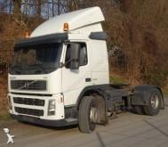 Volvo FM13 400 tractor unit