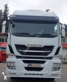 trattore Iveco Stralis 440 S 500