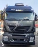 trattore Iveco Stralis 440 S 48
