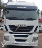 trattore Iveco Stralis 460 Hi-Way