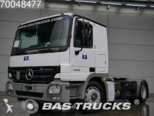 trattore Mercedes Actros 1836 LS 4X2 3-Pedals Euro 3