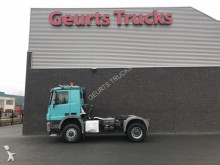 tracteur Mercedes 2044 AS 4X4 TRACTORS