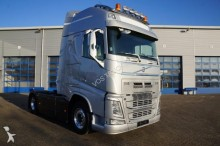 Volvo FH4-500 GLOBETROTTER XL FULL OPTION RETARDER tractor unit