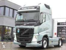 trattore Volvo FH 500 / EEV / Automatik / 2 Tanks / TV !!!