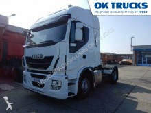 trattore Iveco Stralis AS440S56TP (Euro6 Intarder Klima ZV)